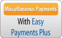 Easy Payments Plus